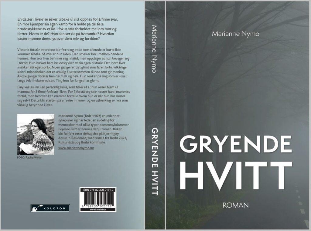 ISBN: 9788230021712